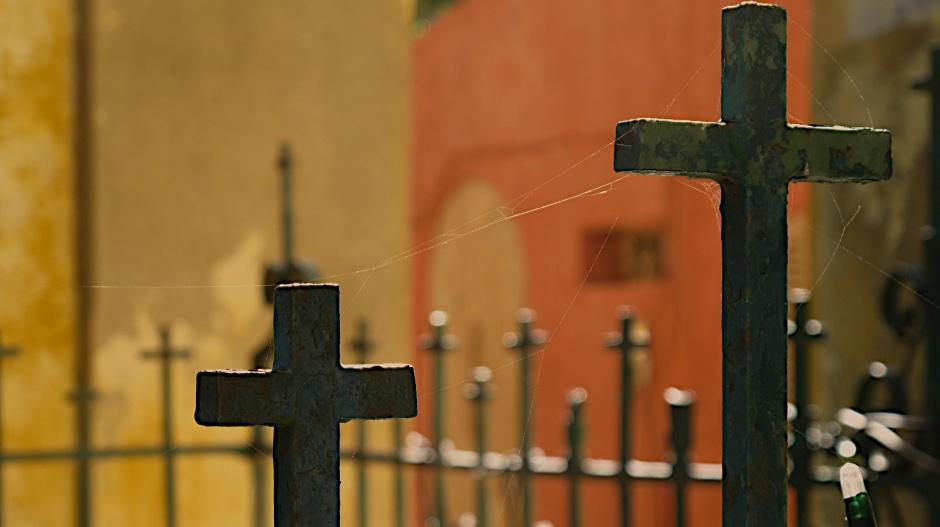 Photo Bruno Col - suspendedwords.com