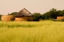 Northern Ghana