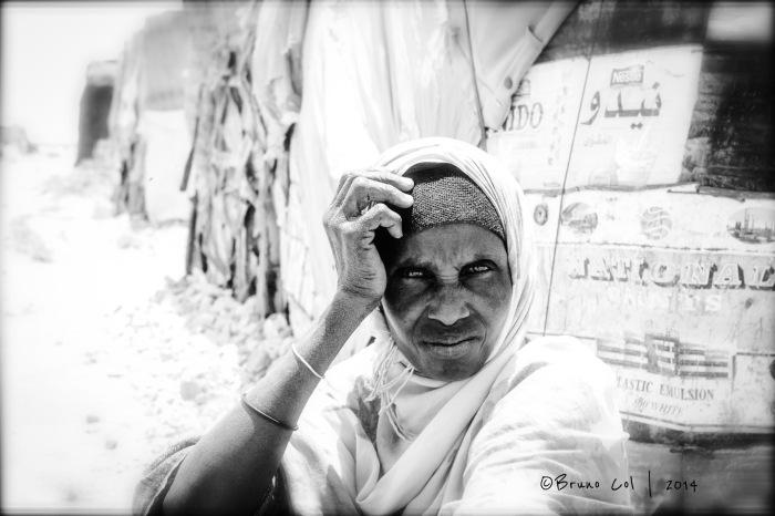 #dakarproject