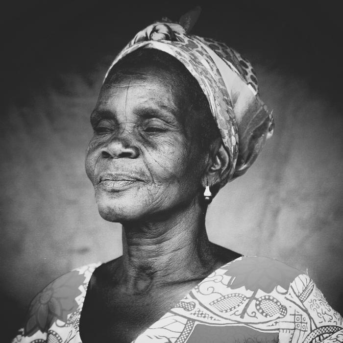 Today, Sierra Leone is Ebolafree.